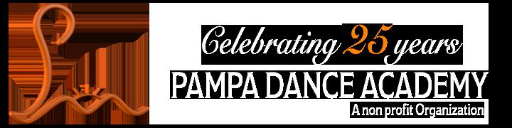 Pampans Dance Academy